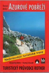 Azurové pobřeží / 2001