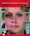 Digitální fotografie na počítači - prohlížení, úpravy, tisk