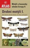 Drobní motýli I.