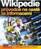 Wikipedie průvodce na ceste za informacemi