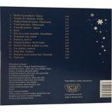 Staré Terchovské koledy - Zo srdca úprimného CD