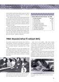 Hrdinové formule 1 - Clark, Fittipaldi, Mansell