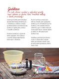 Domácí špajzka - 100 receptů na uchovávání ovoce, zeleniny, hub a bylinek
