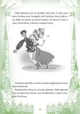 Talianske rozprávky A1/A2