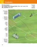 Fotbalová angličtina a němčina pro budoucí hvězdy