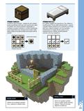 Minecraft - Začíname hrať