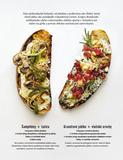 Varíme podľa ročných období - 100 receptov na jedlá z čerstvých surovín