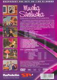 Muška Svetluška DVD