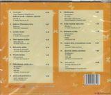 Biblické príbehy pre deti CD