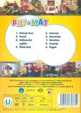 Pat & Mat 5 /...A je to!/ DVD