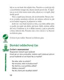 Zachovejte klid, vaše žabka dospívá - Cvičení mindfulness pro rodiče a jejich teenagery
