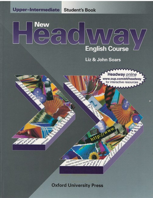 Gateway general english coursebook гдз в.г.тимофеева