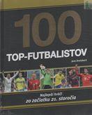100 top futbalistov