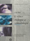 110 fólií k výuce biologie a somatologie