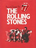 According The Rolling Stones