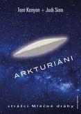 Arkturiáni (+CD) CZ