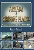Armáda a stříbrné plátno (Československý armádní film 1951-1999)