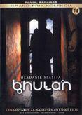 Bhután . Hľadanie šťastia - DVD