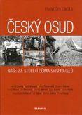 Český osud