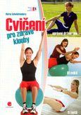 Cvičení pro zdravé klouby