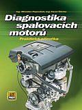 Diagnostika spalovacích motorů