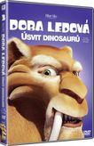 Doba ledová 3 - Úsvit dinosaurů DVD