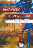 Dynamický harmonogram - elektronické rozvrhování technicko-ekonomických procesů v řízení malých a středních podniků + CD