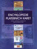 Encyklopedie platebních karet - Historie, součassnost a budoucnost peněz a platebních karet