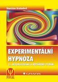 Experimentální hypnóza 3. aktual. a rozš. vydání