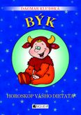 Horoskop vášho dieťaťa - Býk