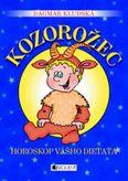 Horoskop vášho dieťaťa - Kozorožec