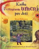 Kniha o výtvarnom umení pre deti