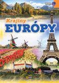 Krajiny Európy