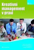 Kreativní management v praxi