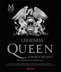 Legenda Queen - 40 rokov skupiny