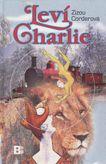 Leví Charlie