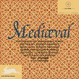 Medieval Patterns - free CD-ROM gratis