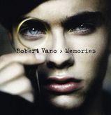 Memories - Robert Vano