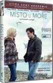Místo u moře DVD