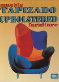 mueble TAPIYADO UPHOLSTERED furniture 2