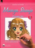Naučte se kreslit - Manga Shoujo 2