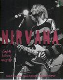 Nirvana - kompletní ilustrovaná monografie