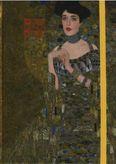 Notes PB Klimt