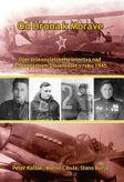 Od Hrona k Morave (Operácie sovietskeho letectva nad juhozápadným Slovenskom v roku 1945)