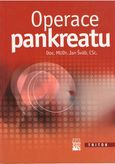 Operace pankreatu