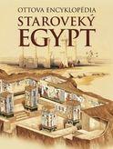 Ottova encyklopédia STAROVEKÝ EGYPT