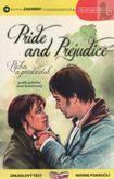 Pride and Prejudice - Pýcha a predsudok