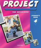 Project 4 Student´s Book