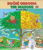 Ročné obdobia - The Seasons