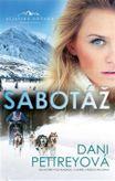 Sabotáž - Aljašská odvaha 5